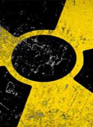 Kanada'da kimyasal saldırı alarmı!