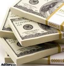 Milyonlarca dolar ceza ödeyecek
