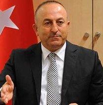 Türkiye'deki arazi Katar'ı besleyecek