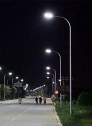 Sokakta LED dönemi başlıyor!
