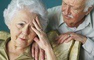 Alzheimer'dan korunmak elinizde