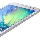 Galaxy S6'nın çıkış tarihi belli oldu!
