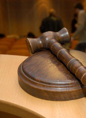 Yargıtay 9. Ceza Dairesi'ne yeni görev