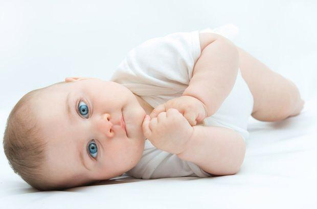 Tüp bebekler artık daha sağlıklı, Tüp Bebekler, Tüp Bebek Tedavisi, Tüp Bebek Yöntemi İle Doğan Bebekler