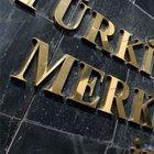 'Bernanke'nin kararları da tartışılıyordu'