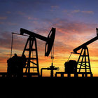 Suudi Kralı'nın ölümü petrol fiyatlarını yükseltir mi?
