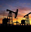 Suudi Kralı'nın ölümü petrol fiyatlarını yüksel...