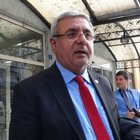 Mehmet Metiner hakkında suç duyurusu