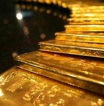 Goldman altın fiyat tahminlerini yeniledi