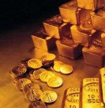 Küresel altın talebi %15 artabilir