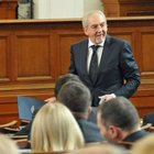 Bulgaristan'da HÖH liderine Türkçe konuştuğu için ceza kesildi