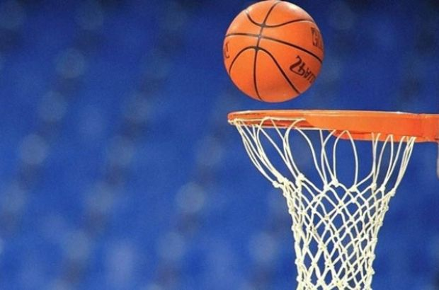 Basketbol Erkekler Türkiye Kupası sponsoru belli oldu