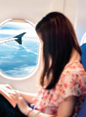 Uçuş öncesi yapılan 7 hata