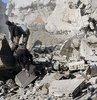 Esad güçlerinin operasyonlarında 92 kişi öldü