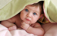 """""""Bebeğiniz hayata bir tül perdeden bakarak başlamasın"""""""