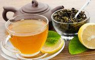 Hangi bitki çayı hangi derde deva?