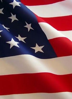ABD'den Bulgaristan'a askeri yardım