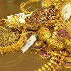 Altın ne kadar? Çeyrek altın fiyatları ne olur?