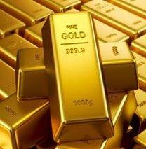 Altın Bozdurmada Son Fırsat Bugün