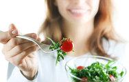 Doğru diyet nasıl olmalı?