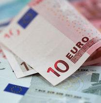 Euro tepetaklak!