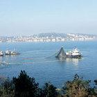 'Boğaz'daki avlanma yüzünden 30 balık türü yok olmak üzere'