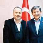 Başbakan Davutoğlu: Aramızda yetki ve sorumluluk çatışması yok