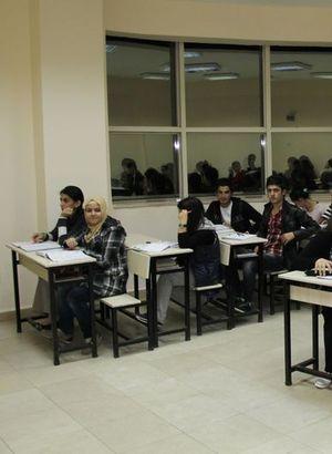 4 milyon öğrenciye takviye kursu
