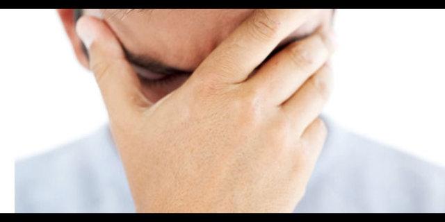 Prostatı olanlar soğuk havaya dikkat!, Üroloji Uzmanı Prof. Dr. Muammer Kendirci soğuk havaların prostatı tetiklediğini vurgulayarak dikkat edilmesi gereken püf noktaları açıkladı