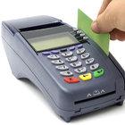 Kredi kartı ile 430 milyar lira!
