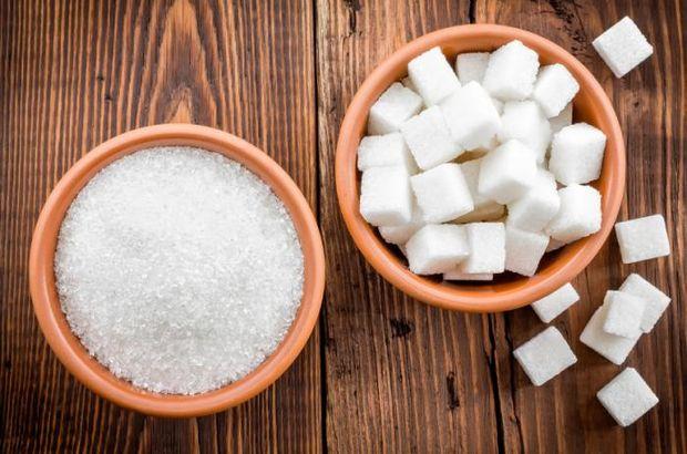 Bakanlıktan tuz ve şeker genelgesi