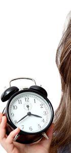 Uykusuzluk çekenlere müjde!