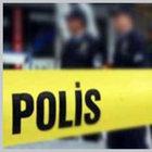 Bodrum'da şüpheli cisim alarmı