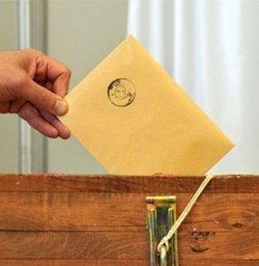 AK Parti'den 4 aşamalı aday stratejisi