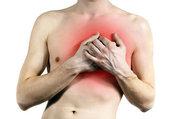 Nefes darlığı sadece kalp ve akciğerden kaynaklanmaz!