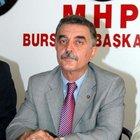 MHP, genç işsizliğe vurgu yapacak