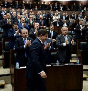 7 Haziran için AK Parti'den 4 aşamalı aday stratejisi