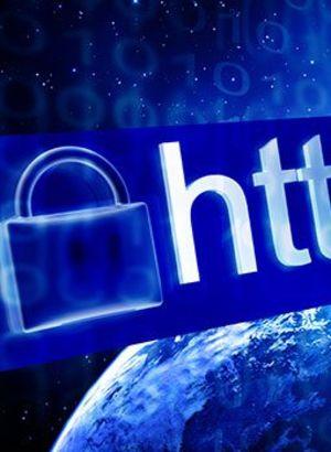 Diyanet'ten internet uyarısı
