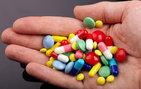 Virüslere karşı antibiyotikli mücadele!