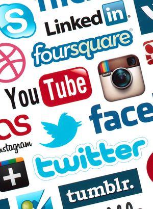 Sosyal medyanın yan etkisi