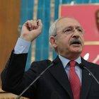 """AKP'li 40 vekil yüce divan lehine oy kullandı"""
