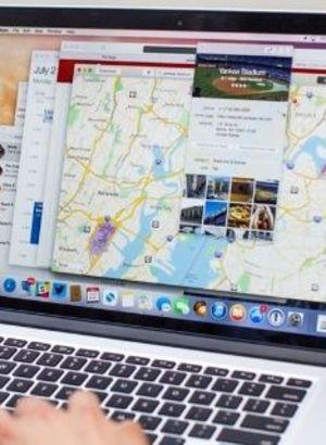 Google, Apple'ı rezil etti!