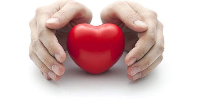 Kolesterole dair 10 yanlış 10 doğru, Kolesterol Hastalığı, Kolesterol Belirtileri, Kolesterol Hakkında Doğru Bilinen Yanlışlar