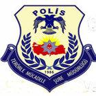 Gözaltındaki 11 kişiden 5'i tutuklandı