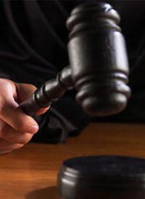 'İzinsiz gösteri' tanımını tartışmaya açacak mahkeme kararı!