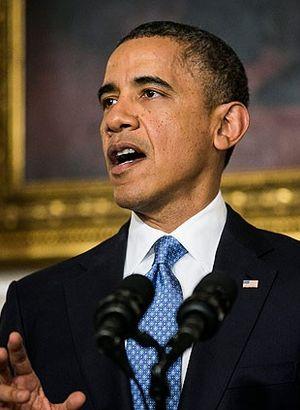 Demokratlardan Obama'ya İran mektubu