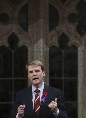 Kanada milyoner göçmenler arıyor
