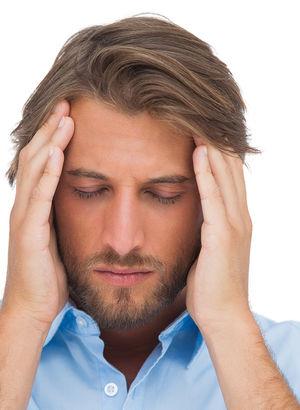 Baş ağrısının bir çok nedeni olabilir