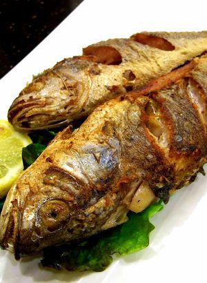 Balık yemek birçok hastalıktan korur!