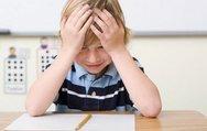 Okul başarısını olumsuz etkiliyor